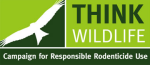http://www.thinkwildlife.org/